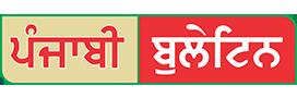 Punjabi Bulletin